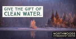 giftofwater