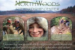 northwoodspostersmall