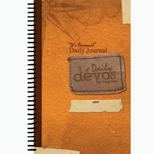 it s personal daily journal orange compact size ru recovery