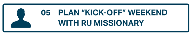 FOM_Missionary_Weekend_Button