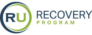 RU_Recovery_Program_Logo_2015_Color_Landscape_For_Web