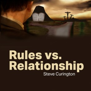 DL-034_Rules_vs_Relationship_Product_Image_SC_2015