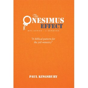 MP3-237_Onesimus_Effect_Mp3
