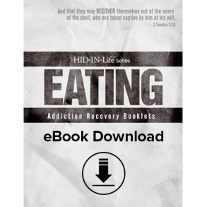 TRB-009_Eating_Topical_eBooklet