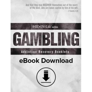 TRB-010_Gambling_Topical_eBooklet