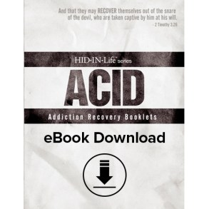 TRB-013_Acid_Topical_eBooklet