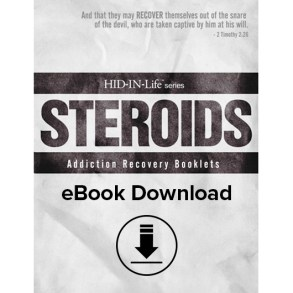 TRB-015_Steroids_Topical_eBooklet