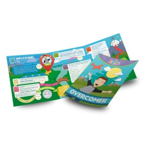 Kids_Club_Overcomer_Flyer_Product_Image