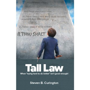 https://rurecovery.com/shop/tall-law/