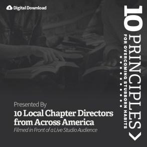 10_Principles_Directors_Cut_Download_Bundle