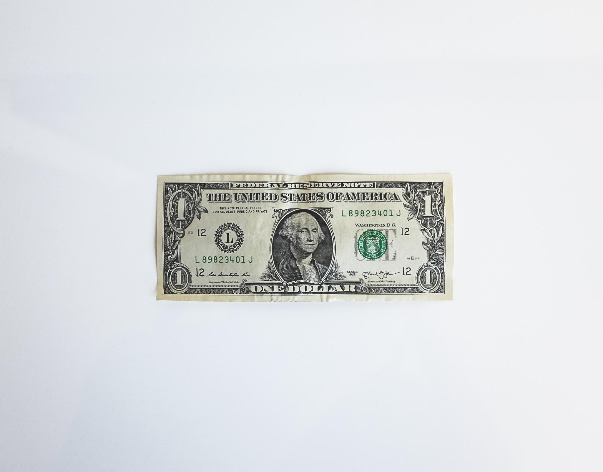 Economic Impact of Faith-Based Addiction Recovery Programs