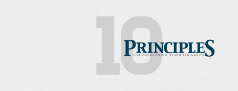 10 Principles Digital Downloads (CONDENSED)