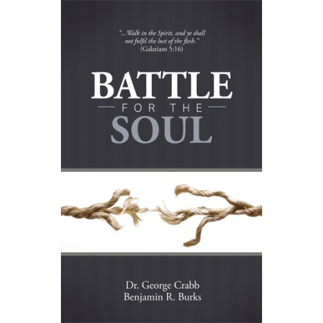 Battle for the Soul