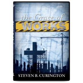 The Grace of Works (DVD)