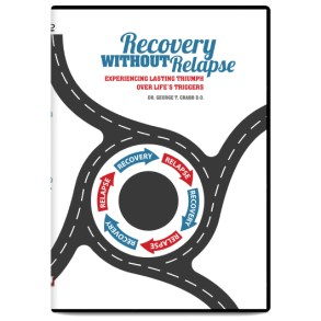 Recovery Without Relapse (DVD)
