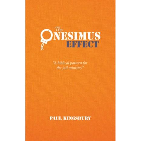 The Onesimus Effect