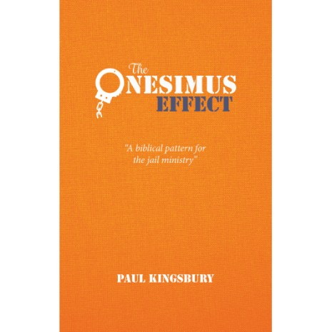 The Onesimus Effect