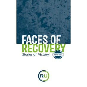 Faces of Recovery