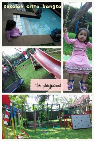 playgroundnya gak ok :(