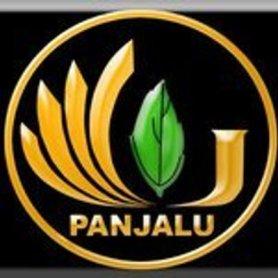 my Panjalu Logo