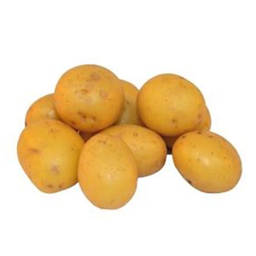 Danske Kartofler 5 kg
