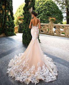 Свадьба, свадьба Гарри, свадьба меган, свадьба 2018, свадебное платье, свадебный платье, свадебный салон, платье на свадьбу, свадебные платья фото, свадебные платья купить, свадебные платья 2018, свадьба 2018