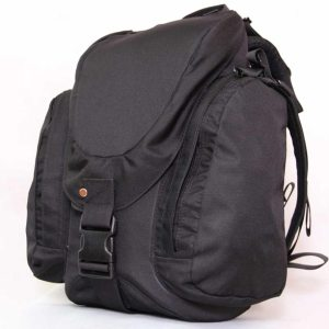 Backpack SSO urban