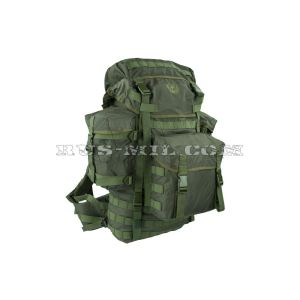 buy Russian leshy backpack sso sposn olive
