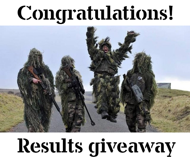 giveaway_results