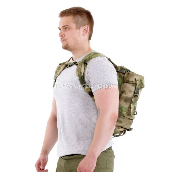 for sale 6sh112 backpack moss
