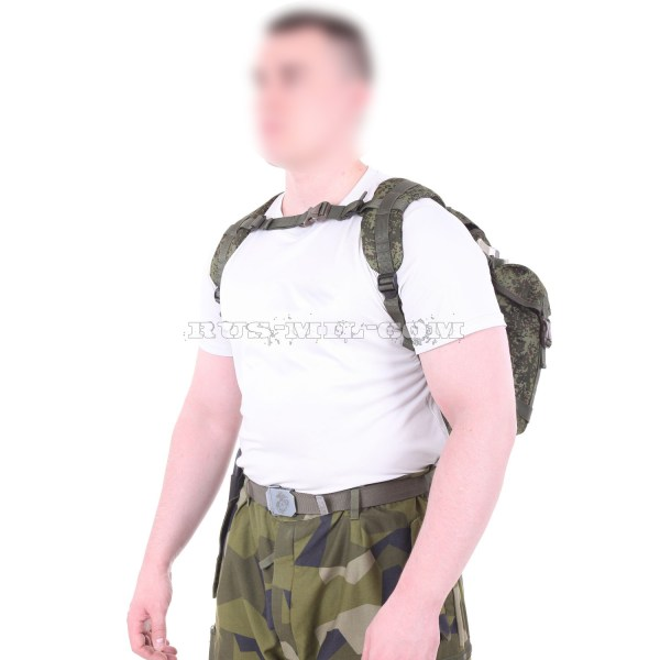russian-army-6sh112-backpack-digital-flora