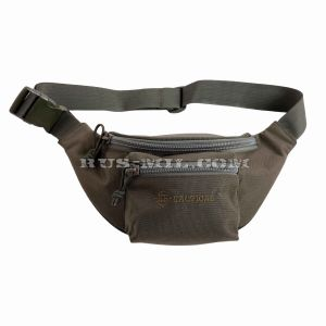 Shoulder and Waist Bags
