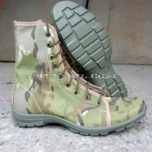 Russian Sneakers Garsing tactical 5118 MO Berkut Multicam with low price