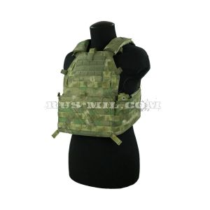 "Plate carrier ""Pancer"" a-tacs fg sposn"