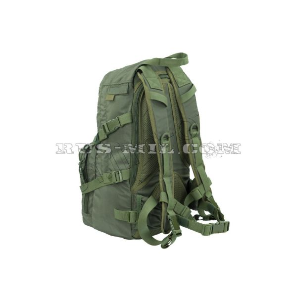 buy Russian Сoyote-1 patroul backpack sso sposn olive