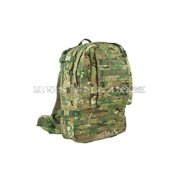 Сoyote-2 patroul backpack sso sposn multicam