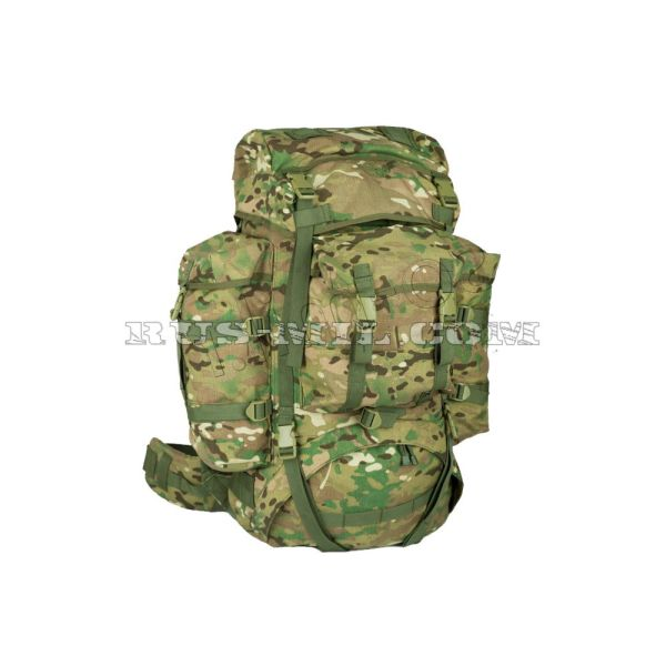 Attack 2 Raid backpack sso sposn multicam
