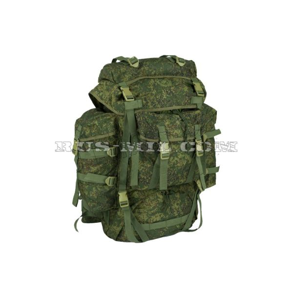 buy Attack 2 Raid backpack sso sposn emp digital flora