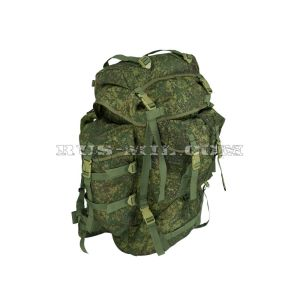 Attack 2 Raid backpack sso sposn emp digital flora