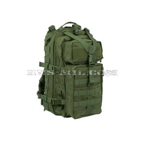 Backpack Sokol by SSO sposn olive