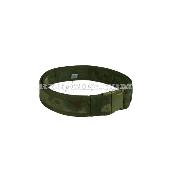 Belt RS-31 special sposn a-tacs fg pattern
