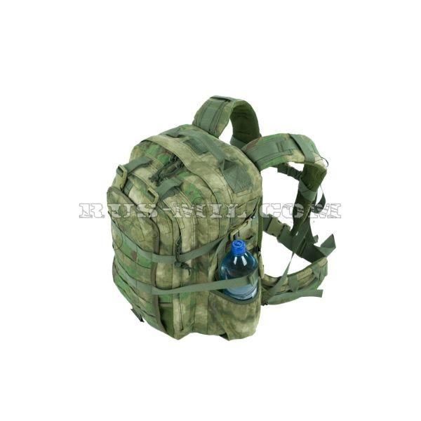 buy Bober-M assault Backpack sposn a-tacs fg pattern