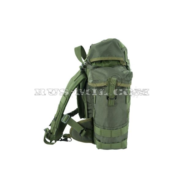 buy RD-54 vdv assault backpack by sso sposn olive