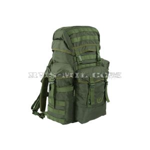RD-99 combat Backpack sso sposn olive
