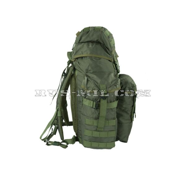 buy russian RD-99 combat Backpack sso sposn olive