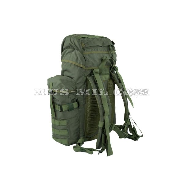 buy russian RD-99 combat Backpack sso sposn