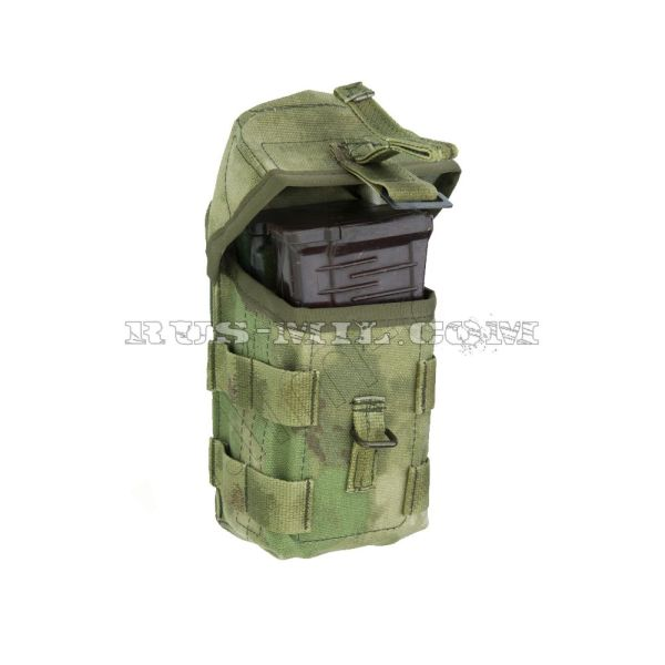 AS VAL 2 molle silent pouch