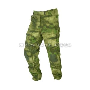 Pants COMBAT type 2 sso sposn