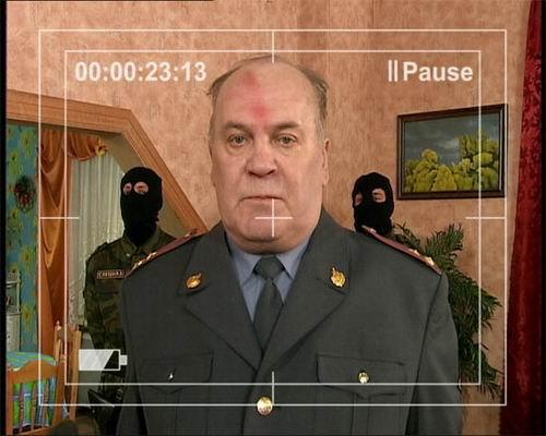 Гатаев Валерий - Актеры советского и российского кино