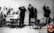 عملية القوقاز
